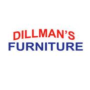 Dillman Furniture