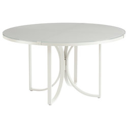 Contemporary Outdoor Dining Tables by A.R.T. Home Furnishings