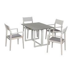 Virgo Eco Box® Dining Set