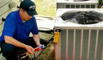 Stemmle Plumbing Repair