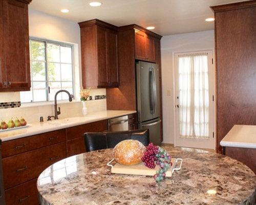 Wellborn Cabinets in Anaheim California - Major Kitchen Appliance Parts And Accessories & Wellborn Cabinets in Anaheim California