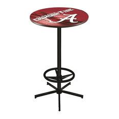 Alabama Pub Table 36-inch