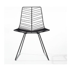 Find Dining Chairs On Houzz