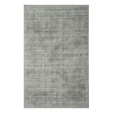 Noble House Monora MON-6716 8'x10' Gray Rug