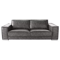 Contemporary Sofas by Sunpan Modern Home