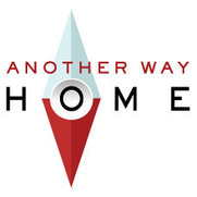 Another Way Home's photo