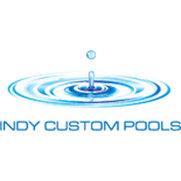 Foto de Indy Custom Pools