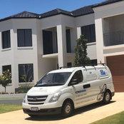 Perth Premier Painting Contractors's photo