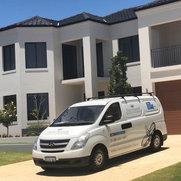 Foto di Perth Premier Painting Contractors