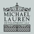 Michael Lauren Development LLC's profile photo