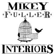 Mikey Fuller Interiors's photo