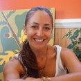 Sharon Payer Design's profile photo