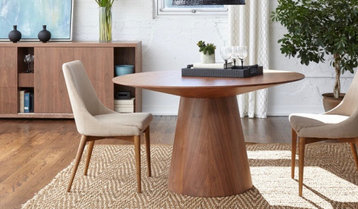 Last Week's Bestselling Dining Tables and Chairs