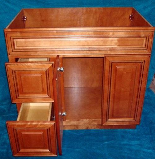 Kitchen Cabinets Home Decor Idea