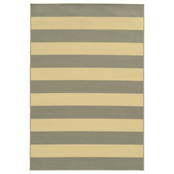 Modern Outdoor Rugs by Newcastle Home