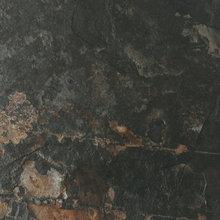 Azuliber Tiles