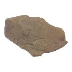 Artificial Rock, Model 121, Autumn Bluff