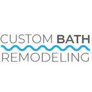 Custom Bath Remodeling's photo
