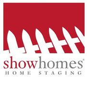 Showhomes - America's Largest Home Staging Network's photo