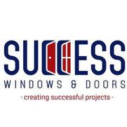 Success windows and doors's photo