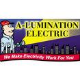 A-LUMINATION ELECTRIC, Inc.'s profile photo
