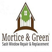 Mortice and Green Sash Window Repairs's photo