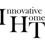 Innovative Home Transformations, LLC's photo