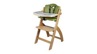 Beyond Junior Y Chair