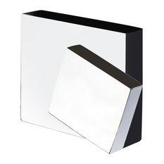Design Double Napkin Holder