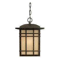 quoizel inc hillcrest imperial bronze medium bathroom vanity lighting asian inspired lighting