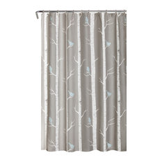 Shower Curtains Save Up To 70 Houzz