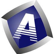 Alltec Services's photo