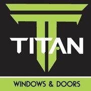 Foto de TITAN WINDOWS AND DOORS