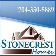 Stonecrest Homes's photo