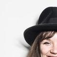 Profilbild von LUCIA BARTL