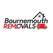Bournemouth Removals's photo