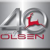 Olsen Pavingstone, Inc.'s photo