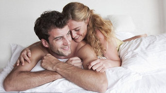 Bluoxyn: Fix Your All Sexual Troubles & Stay You Energetic