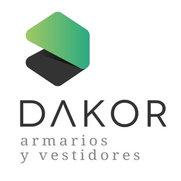 Foto de armarios DAKOR
