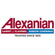 Alexanian Carpet & Flooring's photo