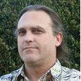 David M. Sanders, Architect's profile photo