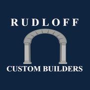 Rudloff Custom Builders's photo