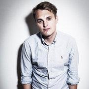 Henrik Neros foto