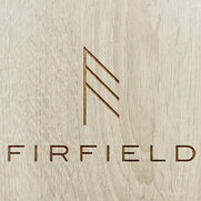 Firfield Construction's photo
