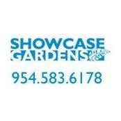 Foto von Showcase Gardens