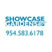 Showcase Gardens's photo