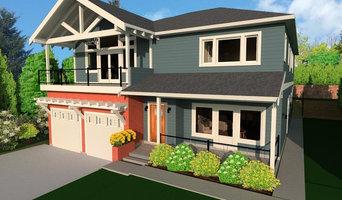 Timberlane Design-Build