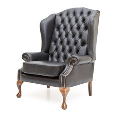 - King Charles wing - Office Chairs