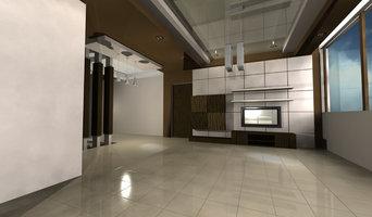 Best Interior Designers And Decorators In Jordan