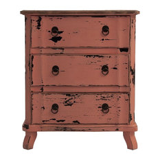 50 most popular rustic bedside tables for 2018 houzz uk vicalhome kiato bedside table nightstands and bedside tables watchthetrailerfo